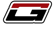 Guillobel Logo